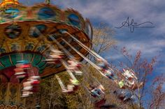 Dollywood  Angela Fischer Photography