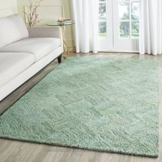 Safavieh Nantucket Collection NAN316A Handmade Abstract Green and Multi Cotton Area Rug (5′ x 8′) Check It Out Now     $174.49    The textural mastery of New England's fiber artists is on full display in the brilliant colors and impeccable constr ..  http://www.handmadeaccessories.top/2017/04/02/safavieh-nantucket-collection-nan316a-handmade-abstract-green-and-multi-cotton-area-rug-5-x-8-2/