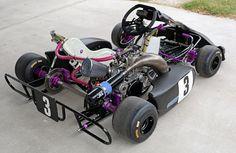 Go Kart Reference Karting, Pedal Cars, Race Cars, Drift Kart, Rottweiler, Go Kart Racing, Auto Racing, Go Kart Plans, Diy Go Kart