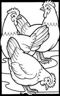 Partridge In A Pear Tree Coloring Page This And Many More Pages At SantaTimes