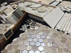 Best Daltile Mosaics Images On Pinterest Mosaic Tiles Mosaic - Daltile pompano