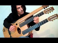 impossible guitar - Tronnixx in Stock - http://www.amazon.com/dp/B015MQEF2K - http://audio.tronnixx.com/uncategorized/impossible-guitar/