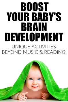 8 unique activities to stimulate brain development in infants Baby Developmen. - 8 unique activities to stimulate brain development in infants Baby Development - Thing 1, Baby Supplies, Be My Baby, After Baby, Baby Development, Child Development Activities, Little Doll, First Time Moms, Infant Activities