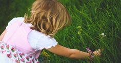 Tips Memotivasi Anak Agar Mau Belajar1_1