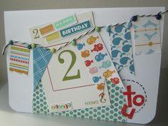 http://scraposition.blogspot.com/2012/02/leap37-happy-birthday-2.html