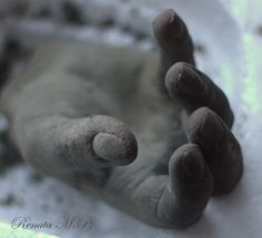 hand - hånd