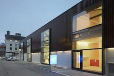 http://www.swiss-architects.com/de/spillmannechsle/projekte-3/vorwerk_uster-31081