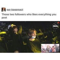 xD. BTS || Jeongguk || Taehyung #meme