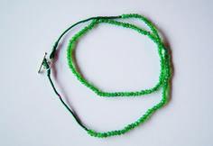 anita vrolijk Smaragd