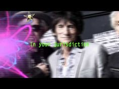The Rolling Stones - One More Shot (Lyric Video) - http://best-videos.in/2012/11/08/the-rolling-stones-one-more-shot-lyric-video/