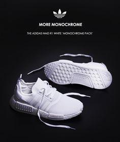 best cheap 62965 37caf adidas Originals NMDR1