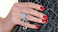 What Your Nail Polish Color Says About You - WomansDay.com