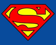 logo superman - Pesquisa Google