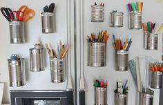 19 Organizational Hacks To Get Your Life In Order 29 - https://www.facebook.com/diplyofficial