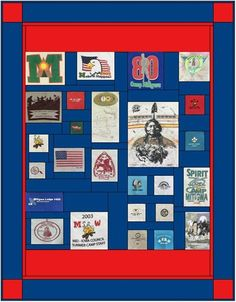 EQ8 Lessons with Lori – Tips for Custom Set Quilt Design   The Electric Quilt Blog Quilting Tips, Quilting Designs, Electric Quilt, Improve Yourself, Make It Yourself, Quilt Design, Custom Quilts, Quilt Blocks, Frame