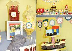 Train Guest Dessert Feature   Amy Atlas Events