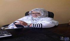 القيادية افاتو منت لمعيبس تُبرز كيفية نجاح…: ظلّ المعترك السياسي لفترة طويلة حكرًا على الرجل الموريتاني لكن المرأة الموريتانية التي ناضلت…