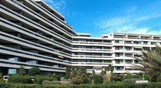 Apartment Terrasses Du Levant II Canet Plage - 2 Star #Apartments - $100 - #Hotels #France #Canet #Canet-Plage http://www.justigo.eu/hotels/france/canet/canet-plage/terrasses-du-levant-canet-plage-i_74993.html