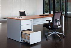 modelo Barletta, un sillón de diseño multiusos, giratorio   Ofertas ...