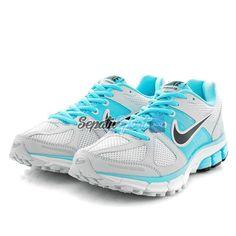 size 40 82d5b 466b0 Jual Sepatu Nike Original   Toko Sepatu Nike Original Online Indonesia