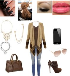 """Untitled #169"" by emilly101fasion ❤ liked on Polyvore"