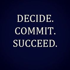 #fitness #motivation #empowernetwork  http://www.whatisthebigidea.net