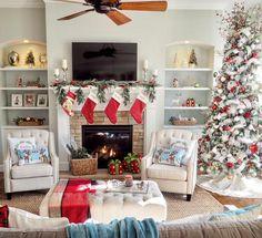 Last Minute Christmas Shopping Santa Christmas, Christmas Shopping, Christmas Lights, Christmas Time, Christmas Decorations, Xmas, Holiday Decor, Happy Thursday, Happy Friday