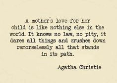 Quotes About Mothers Love Stunning For My Babies  Inspirational Quotes  Pinterest  Babies Parents