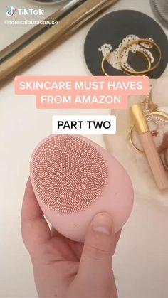 Amazon Skincare Tool  Every Beauty Lover Needs
