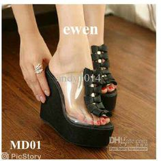 IDR 119.000 MAU? ORDER KESINI : PIN : 30C53D9B SMS : 085659660900 Whatsapp : 085659660900  Visit and Like Our Page On Facebook: Grosir Wedges Murah Follow Us On Twitter : @GrosirWedges