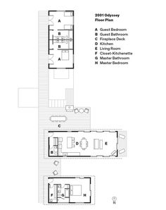 Barn Fab Prefab Homes additionally Nomad Homes furthermore Asian House together with Modular Home Plans as well  on dwell prefab home plans