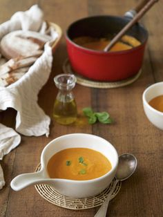 ... soups, veggie on Pinterest | Soups, Sweet potato soup and Potato soup