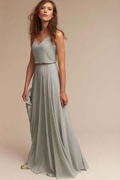 There skirt wedding guest outfit - Hochzeitsgast Outfit - Yer Modest Dresses, Trendy Dresses, Elegant Dresses, Nice Dresses, Fashion Dresses, Formal Dresses, Dresses Art, Backless Maxi Dresses, Fashion Styles