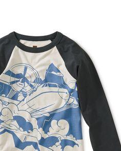 Toddler Boy Outfits, Toddler Boys, Raglan Tee, Worlds Of Fun, Sporty, Children, Tees, Sweatshirts, Sweaters