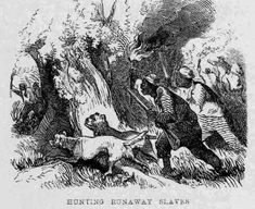 """""""Slavery as an institution in Texas began in Stephen F. Austin's colony. when Stephen Austin was recognized as heir to his father's contract  in 1821, each settlers could receive eighty acres of land for each slave brought to Texas."""""""