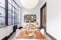 La Garbatella: blog de decoración low cost, Home Staging, estilo nórdico y DIY.