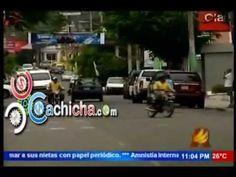 Agarran Segurida Acusado De Robar 10 Millones De Pesos #NoticiaSIN #Video   Cachicha.com