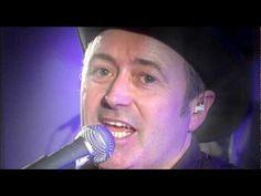 Steinar Engelbrektson Band - Minna som Eg Har (2010)https://www.youtube.com/watch?v=RkZkekS8NQU&index=34&list=RD7WsoeQjJzRY