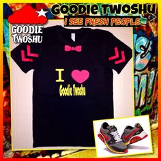 GoodieTwoshu.com