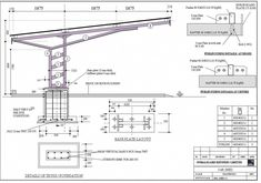 Car Shed The Sure Aspects Of Building Your Personal Diy Plans In. Train To Love House Plan ~ car shed plans car storage shed plans two car shed plans Shade Structure, Steel Structure, Cantilever Carport, Pergola Carport, Car Shed, Roof Truss Design, Carport Designs, Build Your Own Shed, Roof Trusses