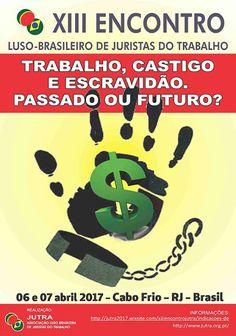 "BLOG ÁLVARO NEVES ""O ETERNO APRENDIZ"" : UVA SEDIA ENCONTRO LUSO-BRASILEIRO DE JURISTAS DO ..."