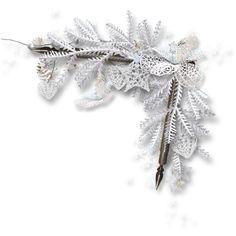 coins,corners,bordures,noel | christmas decorations | Pinterest ...