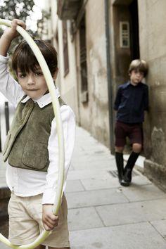 Chaleco pana, camisas y bermudas niño de pepitobychus.  Síguenos en facebook www.facebook.com/pepitobychus