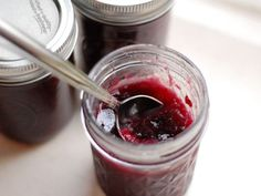 ... jam with maple syrup preserved blueberry rhubarb jam with maple syrup