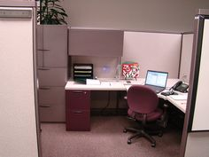 Where do you spend most of your time? For most of us, the answer to that question is the office. Whether you work from home or in an actual office, it is essential to set up your workspace to protect your spine. http://chiropractorgreenville-thejoint.com/articles/wellness/is-your-work-place-back-friendly/?utm_source=Pinterest.com