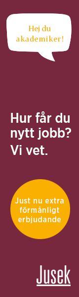 Vanliga anställningsintervju frågor - Jusek