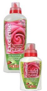 EXCELLENCE CONCIME AD ALTA CONCENTRAZIONE DI AMINOACIDI E PEPTIDI VEGETALI LT. 1 http://www.decariashop.it/concimi-per-fertirrigazione/21031-excellence-concime-ad-alta-concentrazione-di-aminoacidi-e-peptidi-vegetali-lt-1.html