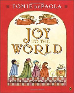 145 Best Christmas Books For Children Images On Pinterest Baby