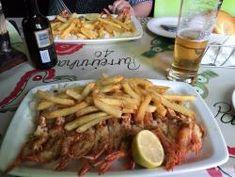 Restaurante Parreirinha Best Dining, Places To Eat, Trip Advisor, Beef, Food, Restaurants, Kitchens, Meat, Eten