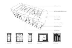 Bloomsbury's by GO Design
